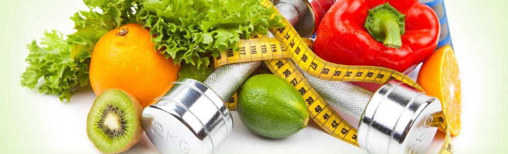 Witaj na stronie <span>Dobry Dietetyk</span>
